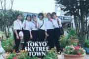 TÌM HIỂU visa kỹ năng đặc định tại Nhật Bản