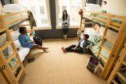 Các phương án chỗ ở cho du học sinh tại Nhật